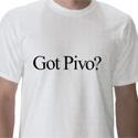 got-pivo-white.jpg